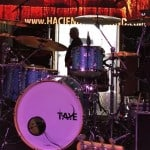 Lee Kelley Taye Kit 2015 2