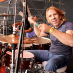 troy-luccketta-drums-stage