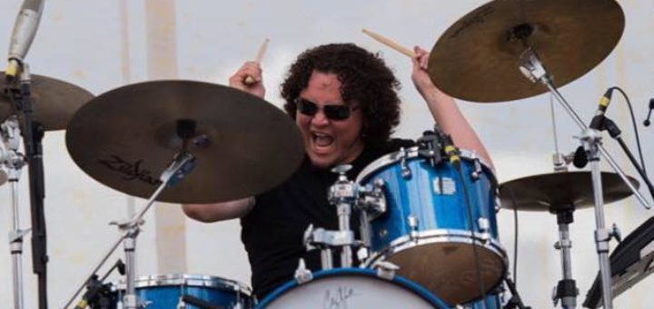 097 - Billy Freeman: Drumming for Dustin Lynch, Facing Your Doubts