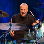 gregg-bissonette-Virtual-Drummer-School