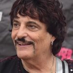 220px-Carmine_Appice_in_2015